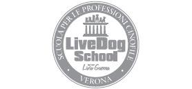 LiveDog School