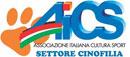 AICS Settore Cinofilia
