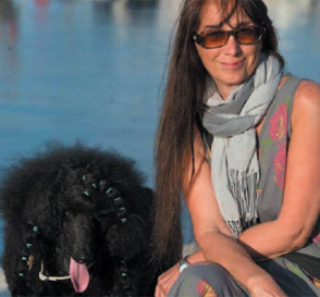 Barbara Gallicchio