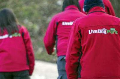 LiveDog Staff