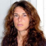 Nicoletta Visentini
