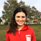 Laura Faccioli