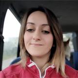 Valentina-Brunelli