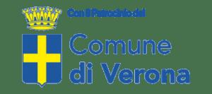logo_comune-1